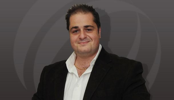 Joseph Pezzimenti