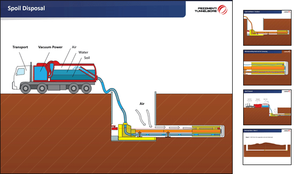 Pezzimenti Presentation Slide