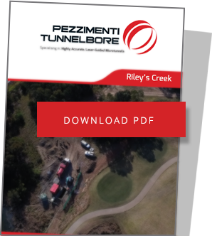 Rileys Creek Pezzimenti Tunnelbore Download Case Study