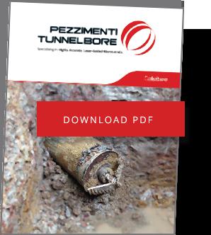 Download Colebee Microtunnelling Case Study Pezzimenti Tunnelbore
