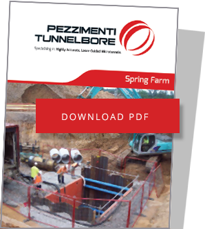 04-Spring-Farm-Microtunneling-Pezzimenti-Download-Case-Study