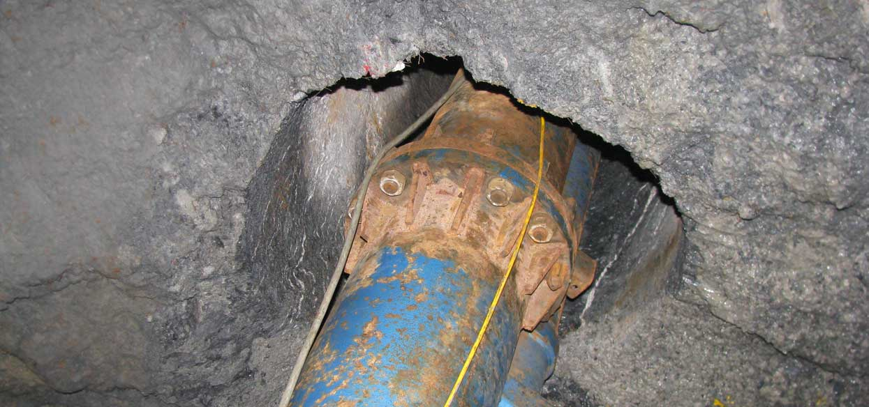 Clem7-Road-Tunnel-Pezzimenti-Microtunneling-Freebore-Tunnel-in-Self-Supporting-Ground
