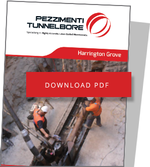 Pezzimenti-Download-Harrington-Grove-Case-Study