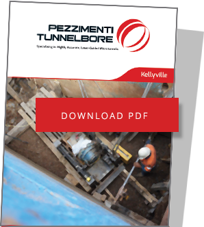 Kellyville Microtunneling Pezzimenti Download Case Study
