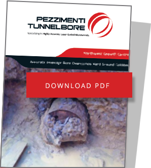 Northwest Growth Centre Microtunnelling Download Case Study