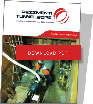 Sydenham Download Microtunnneling Under Railways Pezzimenti Project