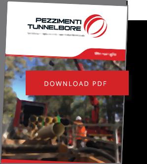 Menangle Pezzimenti Microtunnelling Download Case Study PDF