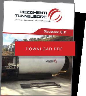 Pezzimenti Case Study Gladstone QLD