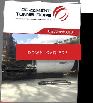 Download Gladstone Case Study