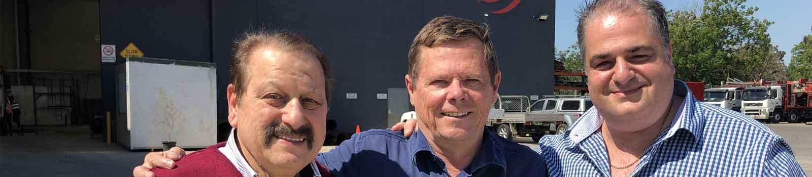 Jim Shooter Retires