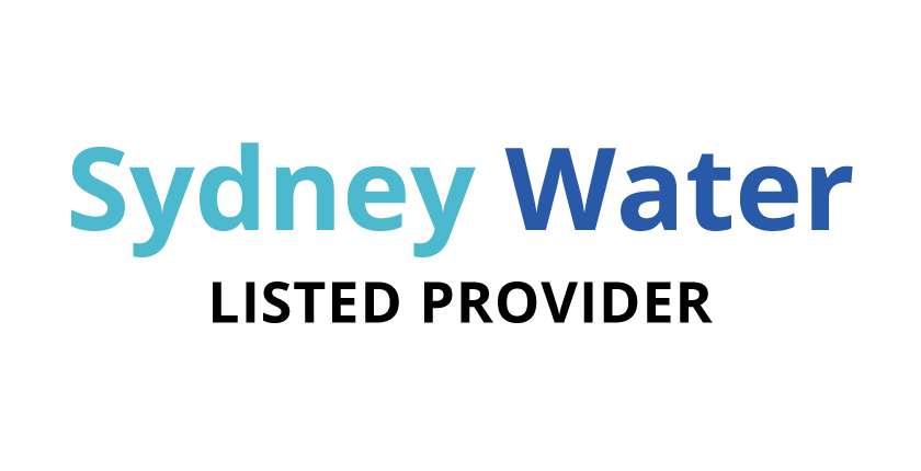 Pezzimnit is a Sydney Water Listed Provider