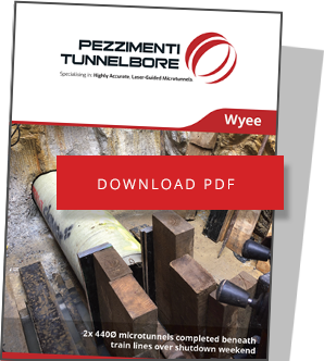 Download Wyee Case Study
